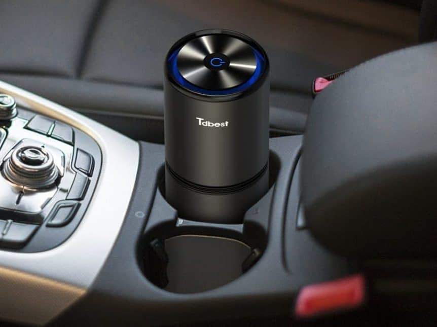 Are Car Air Purifiers Worth it