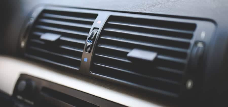 car air purifiers are they worth it
