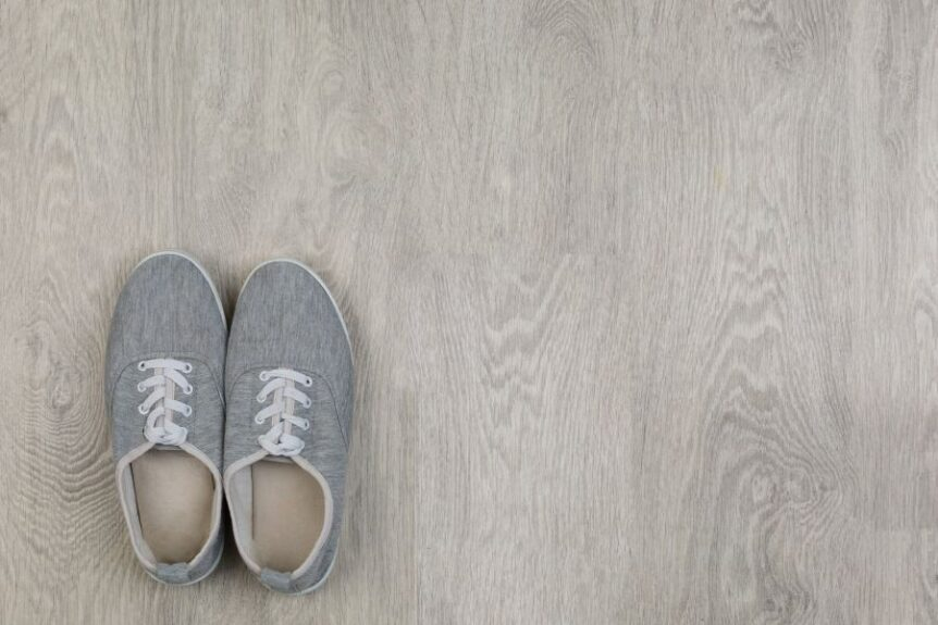 Best Flooring For Indoor Air Quality