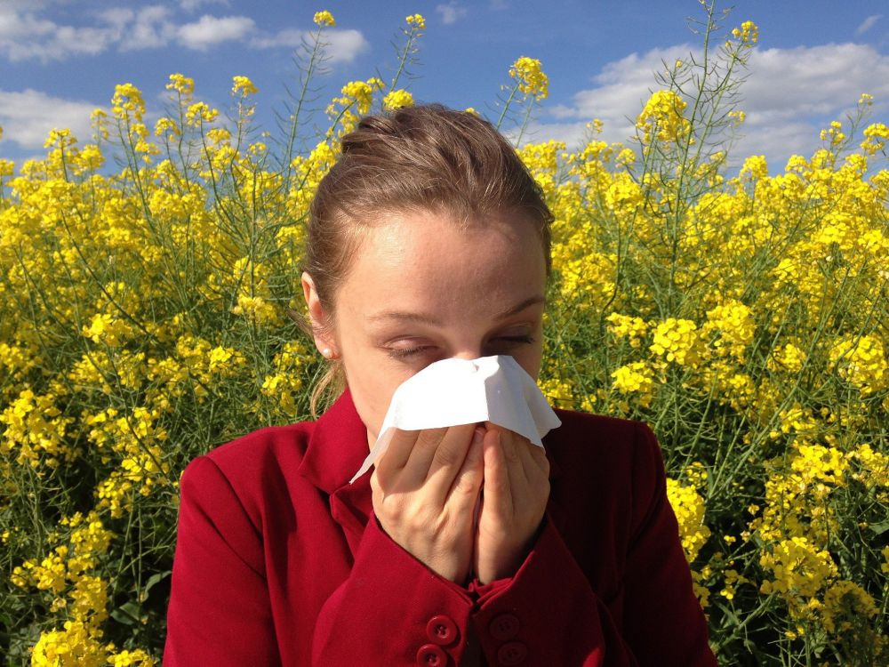 can air purifiers help with asthma